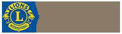 Millbury Lion Foundation Logo